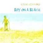 Steve Gifford - Boy on a Beach